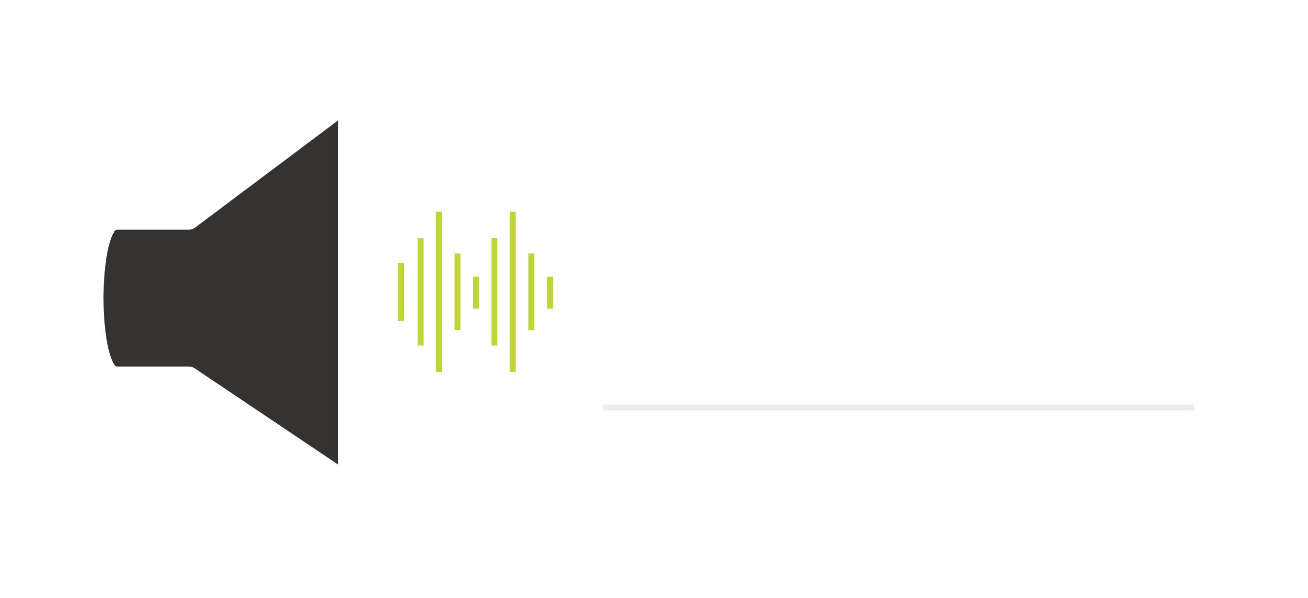 MCPA McCusker